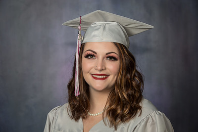 Sumner Co HS Dist Grad 2019 HeadShots_18
