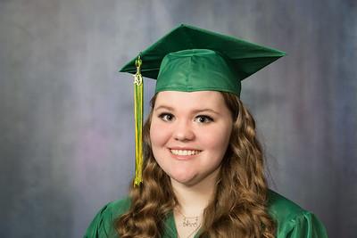 Sumner Co HS Dist Grad 2019 HeadShots_9