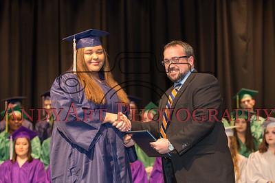 Sumner Co HS Dist Grad 2019 Diplomas_22