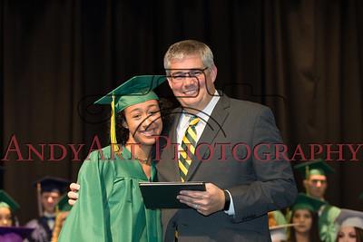Sumner Co HS Dist Grad 2019 Diplomas_26
