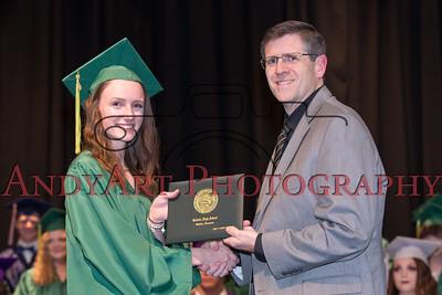 Sumner Co HS Dist Grad 2019 Diplomas_37