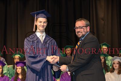 Sumner Co HS Dist Grad 2019 Diplomas_23