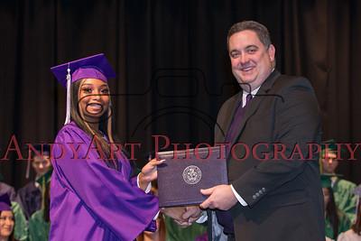 Sumner Co HS Dist Grad 2019 Diplomas_44