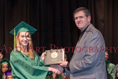 Sumner Co HS Dist Grad 2019 Diplomas_32