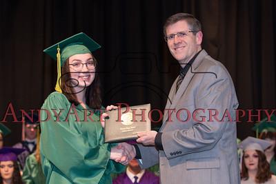 Sumner Co HS Dist Grad 2019 Diplomas_41