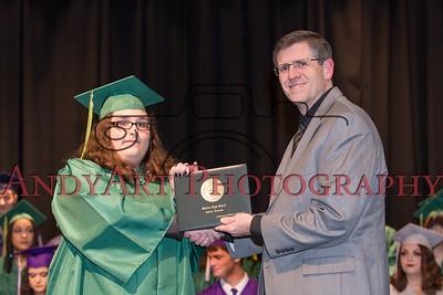 Sumner Co HS Dist Grad 2019 Diplomas_42