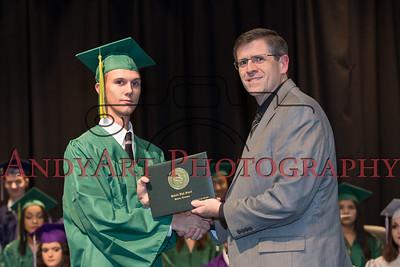 Sumner Co HS Dist Grad 2019 Diplomas_28