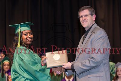 Sumner Co HS Dist Grad 2019 Diplomas_38