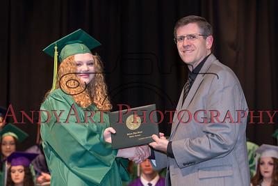 Sumner Co HS Dist Grad 2019 Diplomas_36