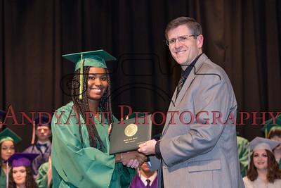 Sumner Co HS Dist Grad 2019 Diplomas_31