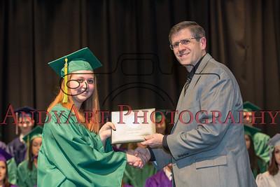 Sumner Co HS Dist Grad 2019 Diplomas_30
