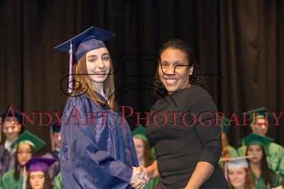 Sumner Co HS Dist Grad 2019 Diplomas_25