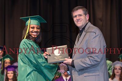 Sumner Co HS Dist Grad 2019 Diplomas_33