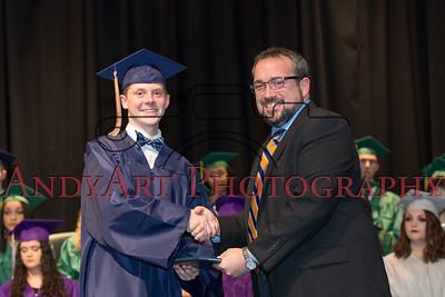 Sumner Co HS Dist Grad 2019 Diplomas_24
