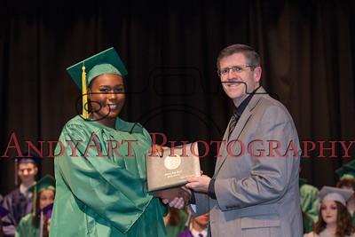 Sumner Co HS Dist Grad 2019 Diplomas_34