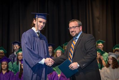 Sumner Co HS Dist Grad 2019 Diplomas_57