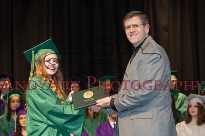 Sumner Co HS Dist Grad 2019 Diplomas_29