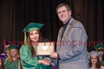 Sumner Co HS Dist Grad 2019 Diplomas_39