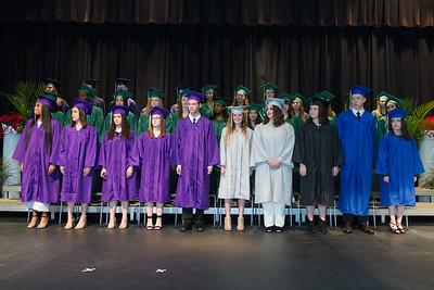 Sumner Co HS Dist Grad 2019 Diplomas_8
