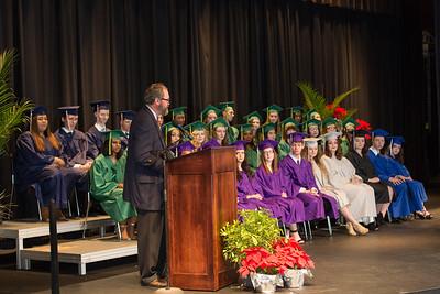 Sumner Co HS Dist Grad 2019 Diplomas_12