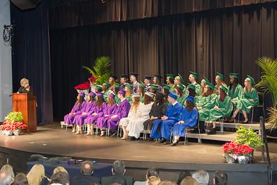 Sumner Co HS Dist Grad 2019 Diplomas_19