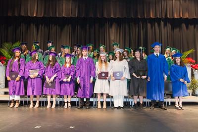 Sumner Co HS Dist Grad 2019 Diplomas_56
