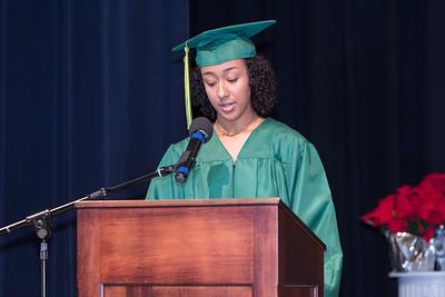 Sumner Co HS Dist Grad 2019 Diplomas_10