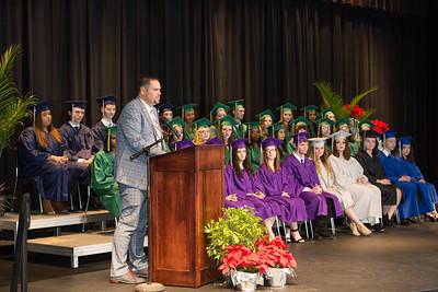 Sumner Co HS Dist Grad 2019 Diplomas_13