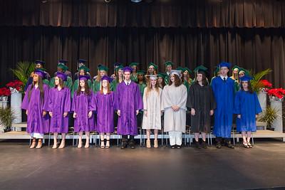 Sumner Co HS Dist Grad 2019 Diplomas_7