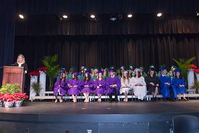 Sumner Co HS Dist Grad 2019 Diplomas_54