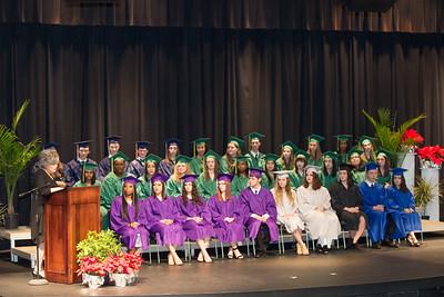 Sumner Co HS Dist Grad 2019 Diplomas_18