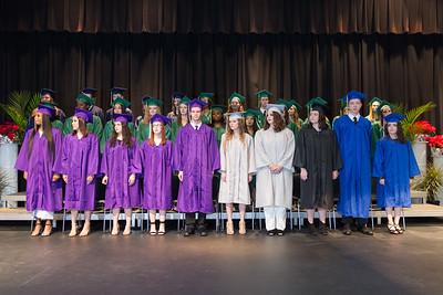 Sumner Co HS Dist Grad 2019 Diplomas_6