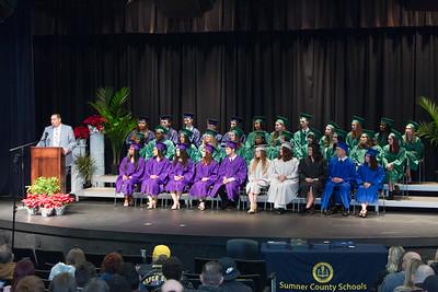 Sumner Co HS Dist Grad 2019 Diplomas_14