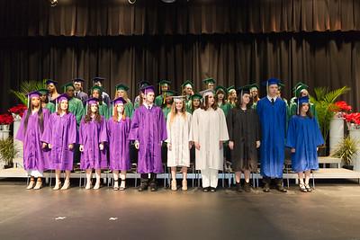 Sumner Co HS Dist Grad 2019 Diplomas_4