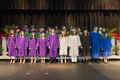Sumner Co HS Dist Grad 2019 Diplomas_3