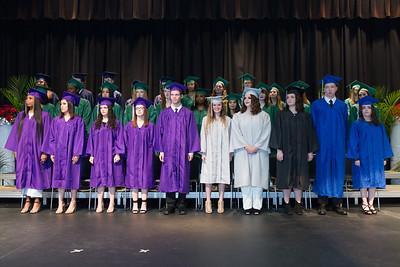 Sumner Co HS Dist Grad 2019 Diplomas_9
