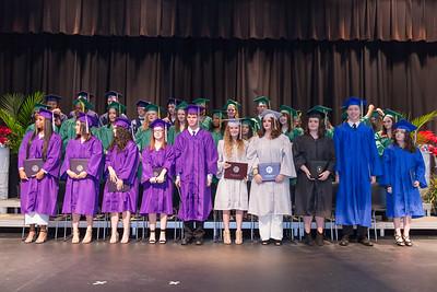 Sumner Co HS Dist Grad 2019 Diplomas_55