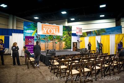 CIAA-ConventionCenter-Novant-Booth-TA-022517-2