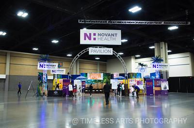CIAA-ConventionCenter-Novant-Booth-TA-022517-1