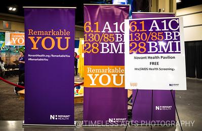CIAA-ConventionCenter-Novant-Booth-TA-022517-9
