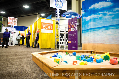 CIAA-ConventionCenter-Novant-Booth-TA-022517-13