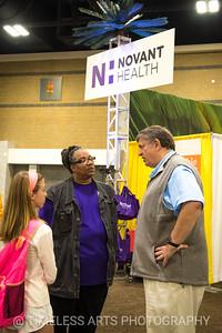 CIAA-ConventionCenter-Novant-Booth-TA-022517-14