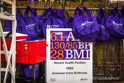 CIAA-ConventionCenter-Novant-Booth-TA-022517-6