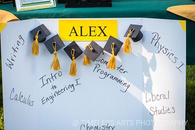 Alex-Graduation-13