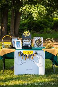 Alex-Graduation-10