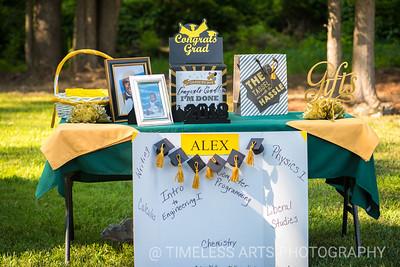 Alex-Graduation-9