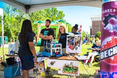 DIG-STEM-Festival-2017-17