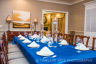 King-Occasions-MeadowLakes-22
