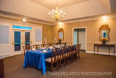 King-Occasions-MeadowLakes-8