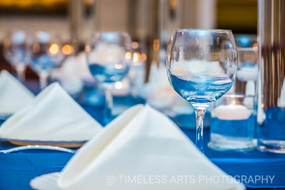 King-Occasions-MeadowLakes-14